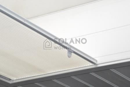 https://cdn.solanowonen.nl/images/products/170.jpg