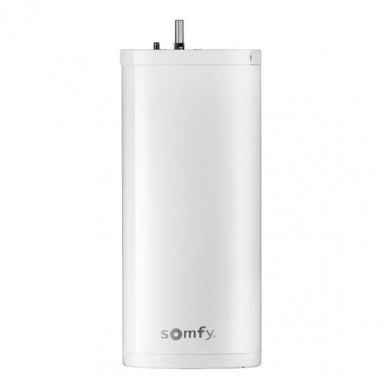 Somfy Irismo 45 WireFree RTS