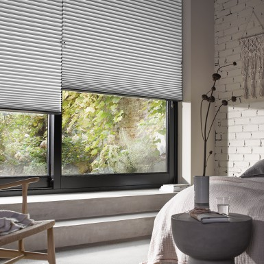 Duette® Shade 25 & 32 mm