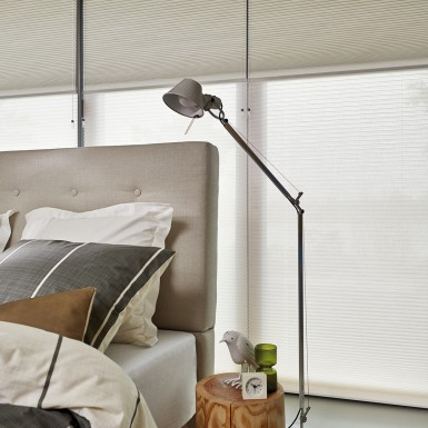 Duette® Shade 64 mm