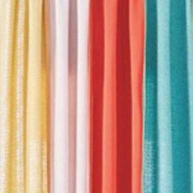 Overgordijn Palette - Goedkope A-kwaliteit gordijnen op maat ...